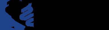 Oleś & Rodzynkiewicz - Radcowie Prawni